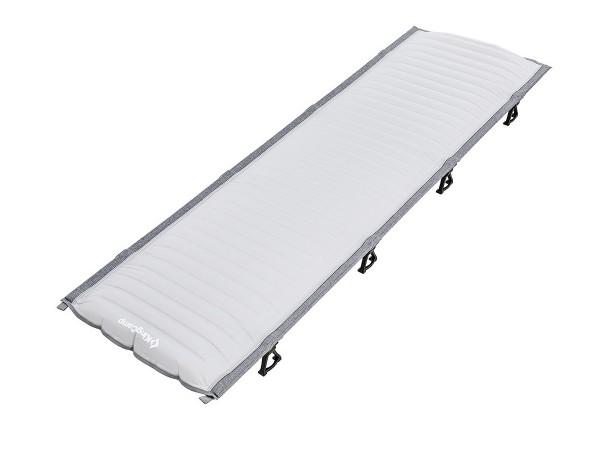 Кровать King Camp 3990 Ultralight Air Camping Cot