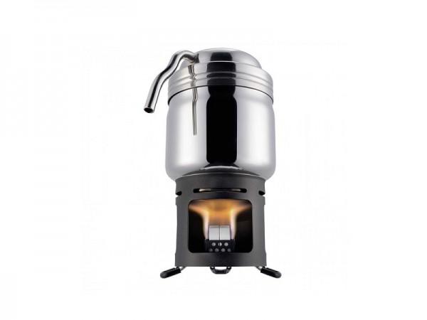 Кофеварка Esbit 20102400