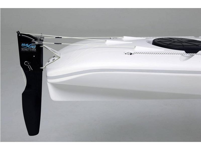 фото Композитный каяк WK 486 Energize