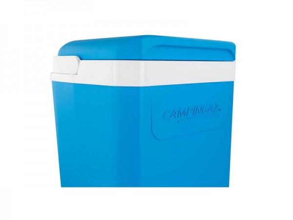 Контейнер изотермический Campingaz Icetime Plus 26 л