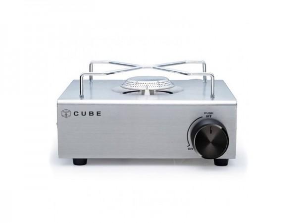 Газовая плита Kovea Cube KGR-1503