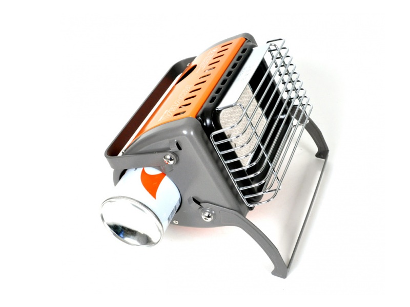 фото Обогреватель Kovea Cupid Heater KH-1203