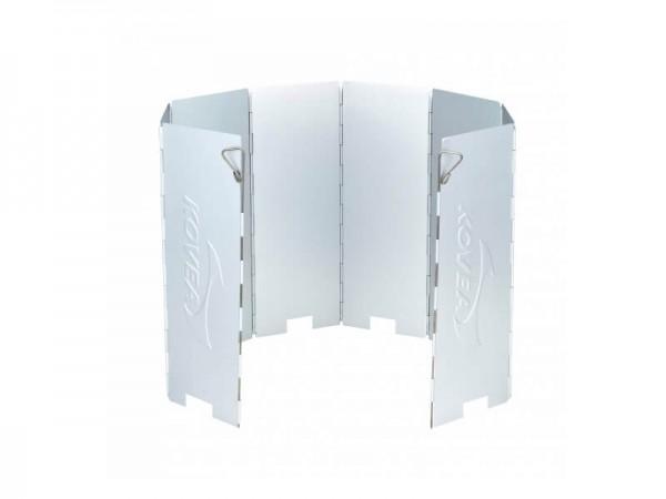 Ветрозащитный экран Kovea Folding Windscreen KW-0101