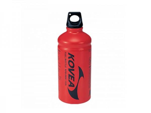 Фляга для топлива Kovea Fuel Bottle 0.6 KPB-0600