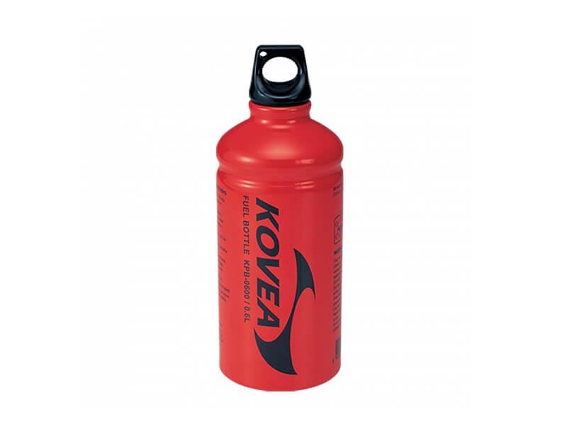 фото Фляга для топлива Kovea Fuel Bottle 0.6 KPB-0600