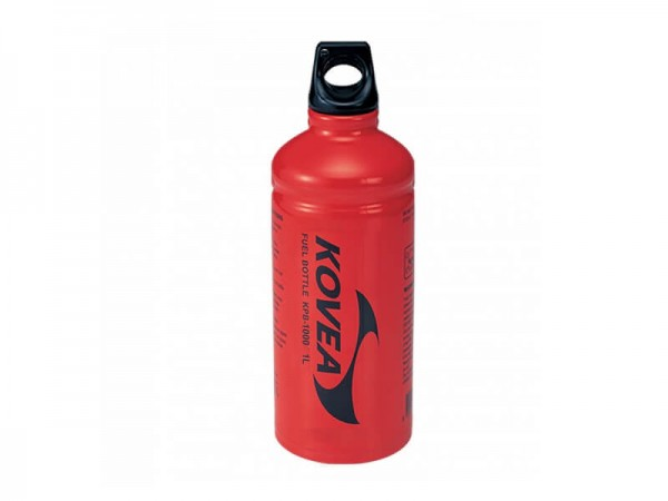 Фляга для топлива Kovea Fuel Bottle 1.0 KPB-1000