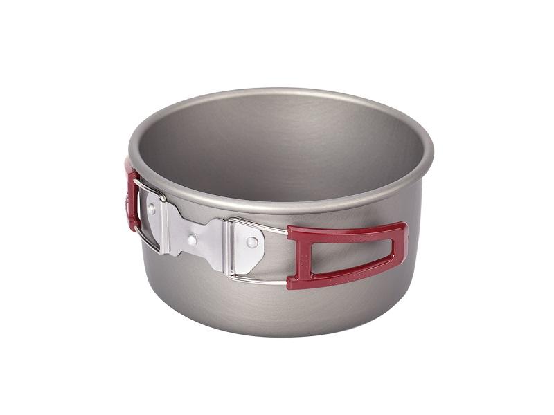 фото Kovea - Набор посуды Hard 23 KSK-WH23