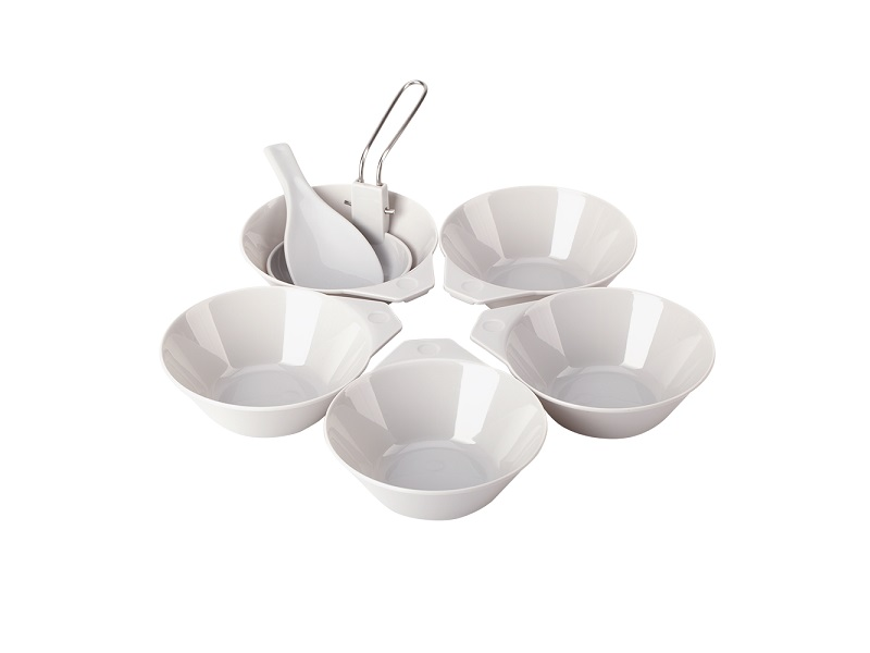 фото Kovea - Набор посуды Hard 56 KSK-WH56