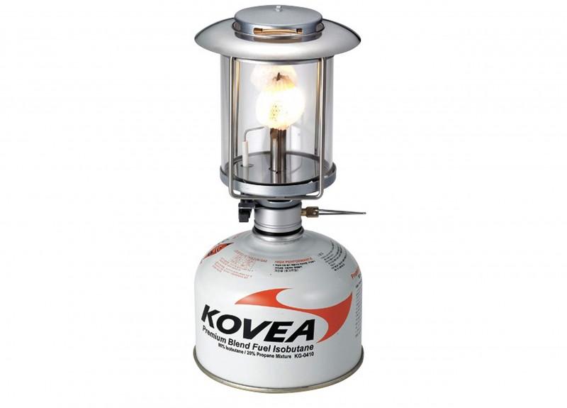 фото Kovea - Газовая лампа Helios KL-2905