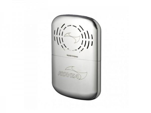 Каталитическая грелка Kovea Pocket Warmer M VKH-PW05M