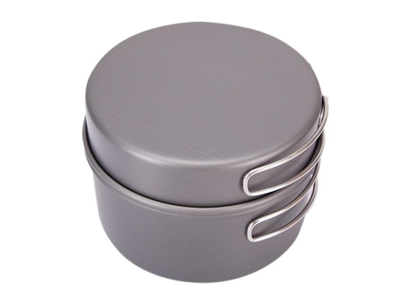 фото Kovea - Набор посуды Solo-2 KSK-SOLO2