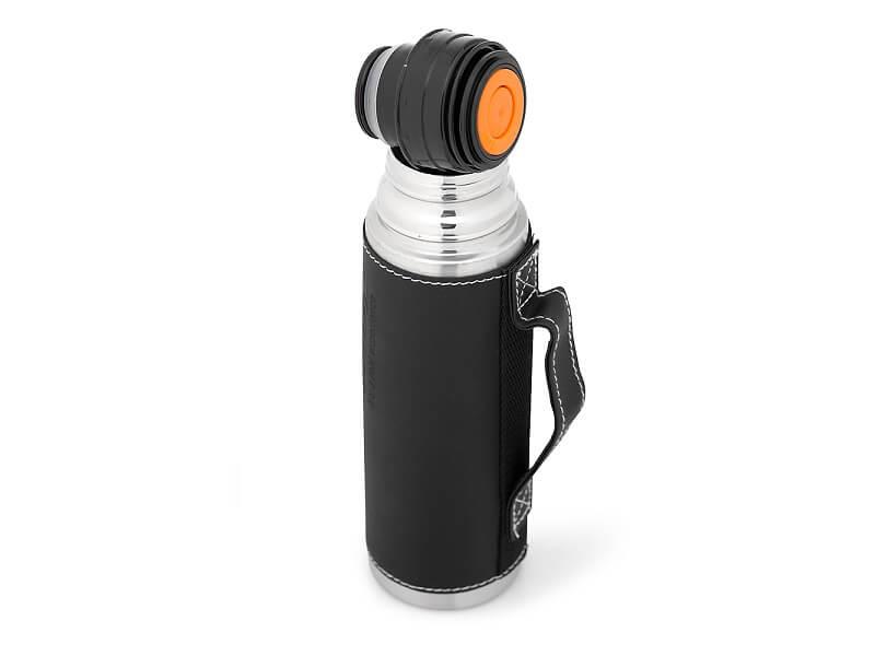 фото Термос Kovea Vacuum Flask 0,5 KDW-WT050