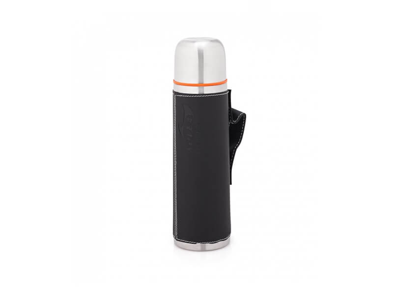 фото Термос Kovea Vacuum Flask 0,7 KDW-WT070