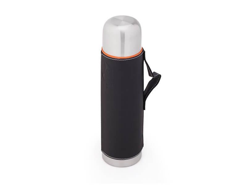 фото Термос Kovea Vacuum Flask 1,0 KDW-WT100