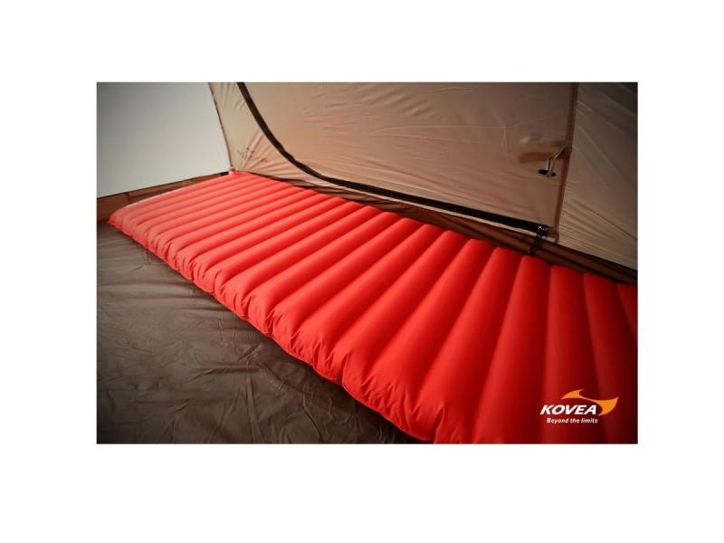 фото Коврик надувной Kovea All Round Air Mat