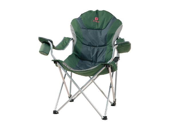Кресло BTrace Cozy трехпозиционное