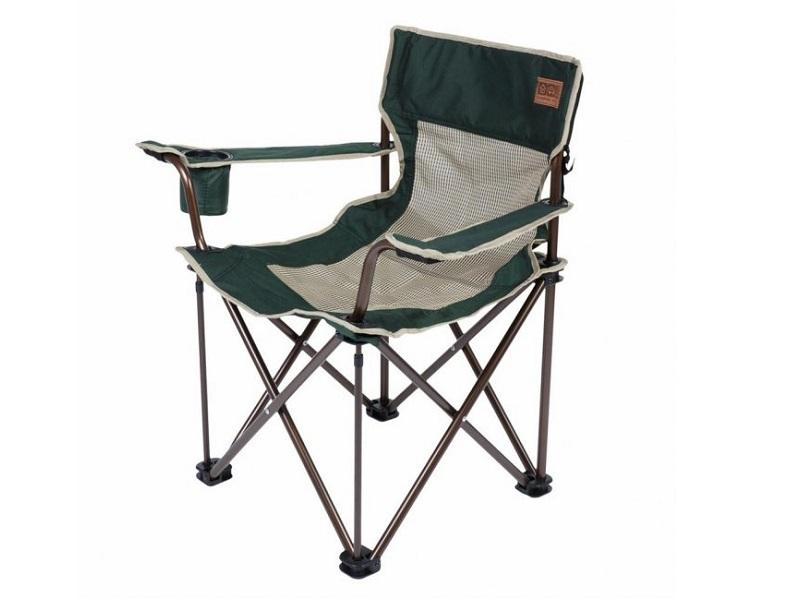 фото Кресло Camping World Companion S