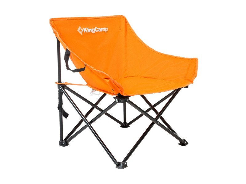 фото Кресло King Camp 3976 Comfort Sofa Chair