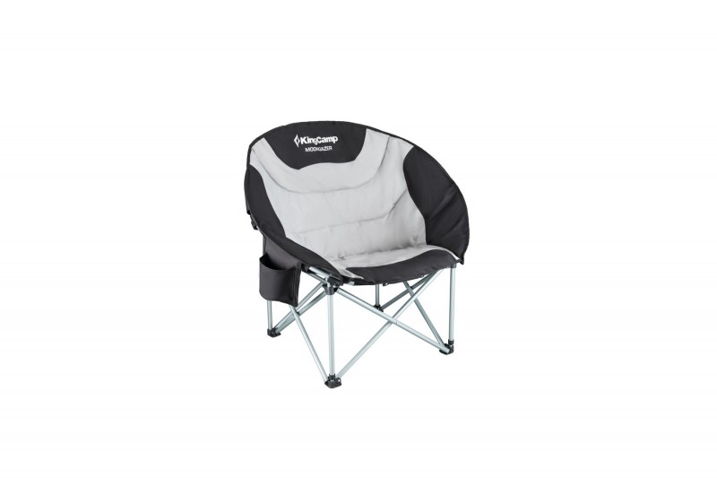 фото Кресло King Camp 3989 Deluxe MOON Chair