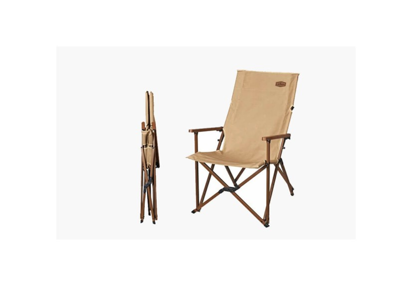 фото Кресло складное Kovea WS Relax Chair