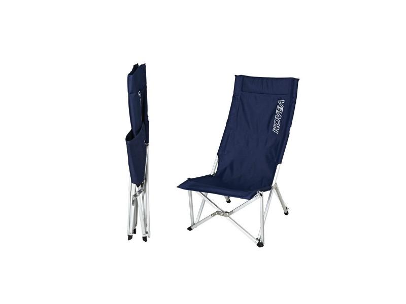фото Кресло складное Kovea Relax Cozy chair L