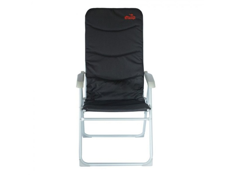 фото Кресло складное регулируемое Tramp TRF-066