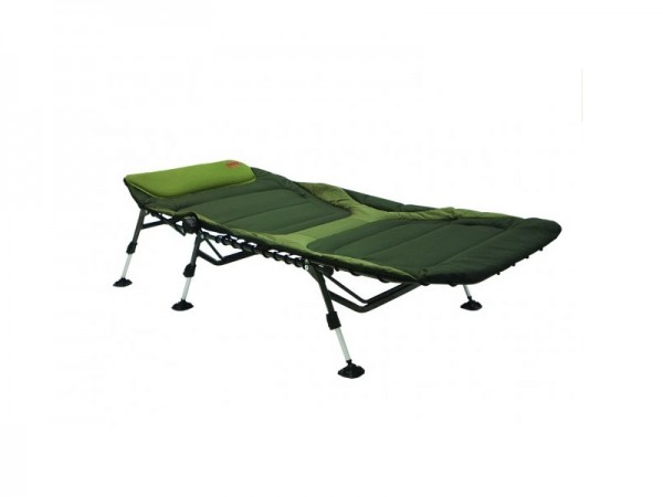 Кровать складная Camping World Giant
