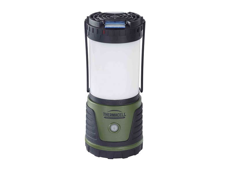фото Лампа противомоскитная Thermacell Trailblazer Camp Lantern