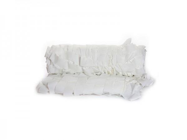 Маскировочная сетка Нитекс Стандарт Белый 3х3