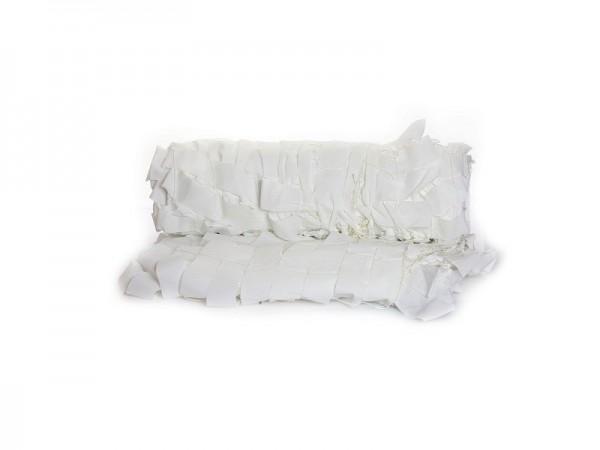 Маскировочная сетка Нитекс Стандарт Белый 3х6