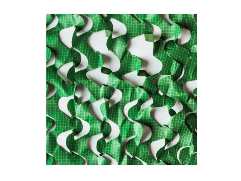 фото Маскировочная сетка Нитекс Лайт 2x3 (зеленый)