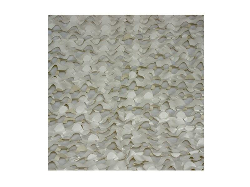 фото Маскировочная сетка Нитекс Лайт 2x5 (белый)