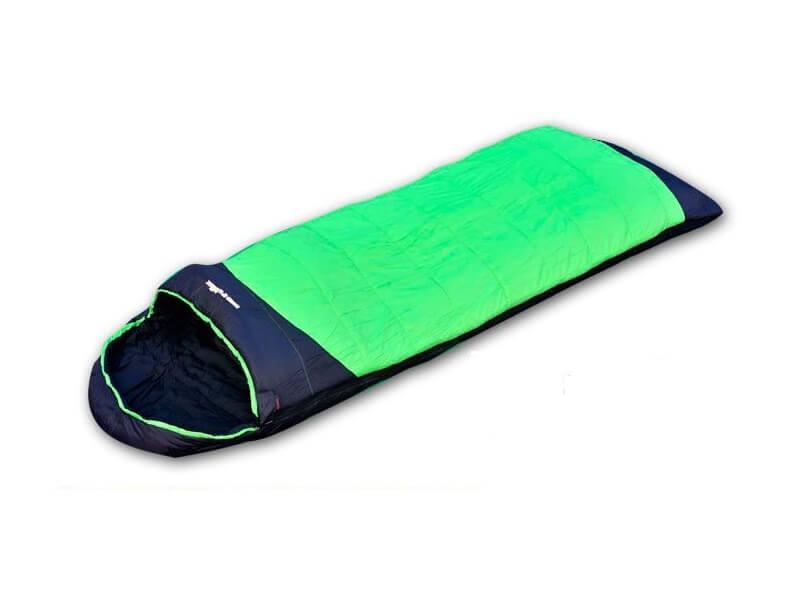 фото Спальный мешок Maverick Air comfort (t°комф. 10)