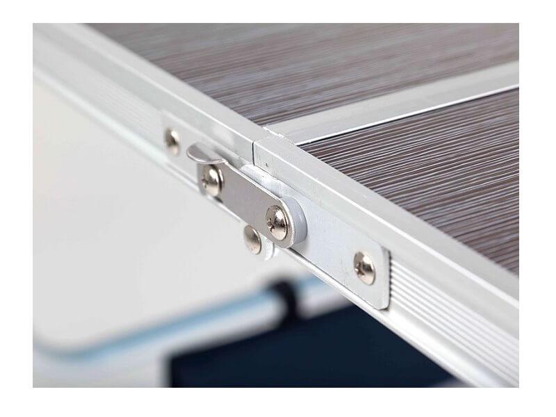 фото Складной стол Maverick Mobile Case