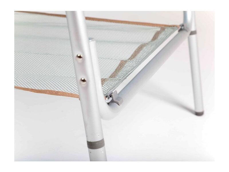 фото Складной стол Maverick Net Holder
