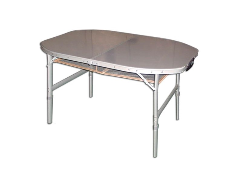 фото Кемпинговый стол Maverick Net Holder High