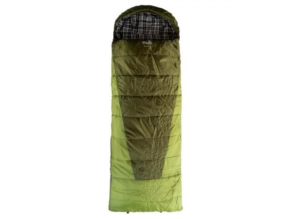 Спальный мешок Tramp Sherwood Long (t°комф. 0)