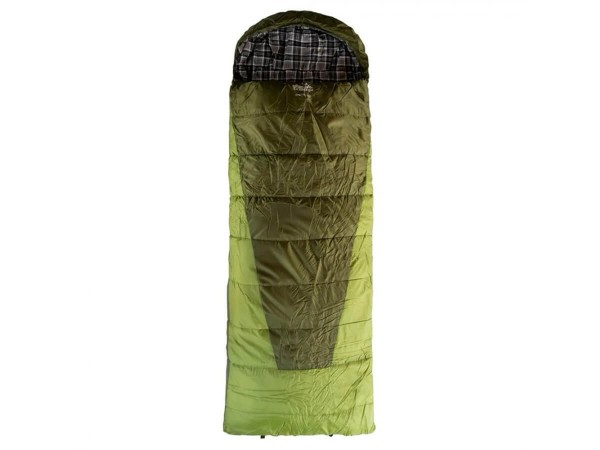 Спальный мешок Tramp Sherwood Regular (t°комф. 0)