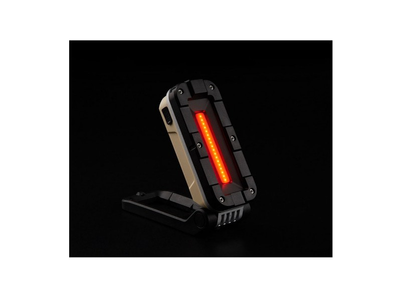 фото Многофункциональный фонарь SUNREE V1000 Multi-functional outdoor work light