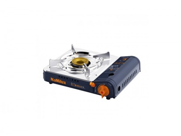 Плита газовая NaMilux NA-194PS