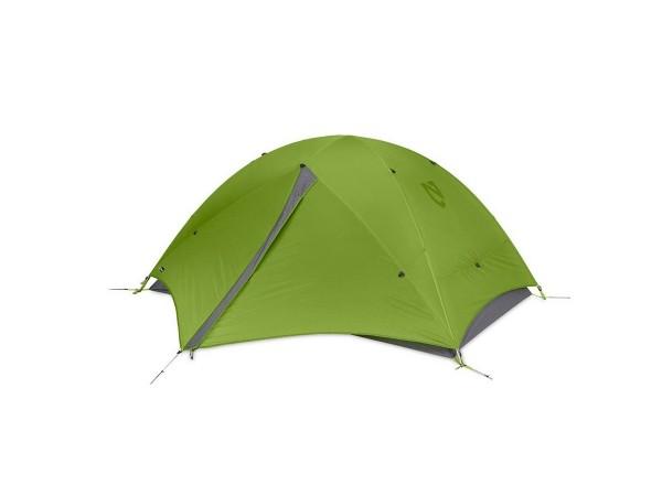 Палатка NEMO Galaxy 2P