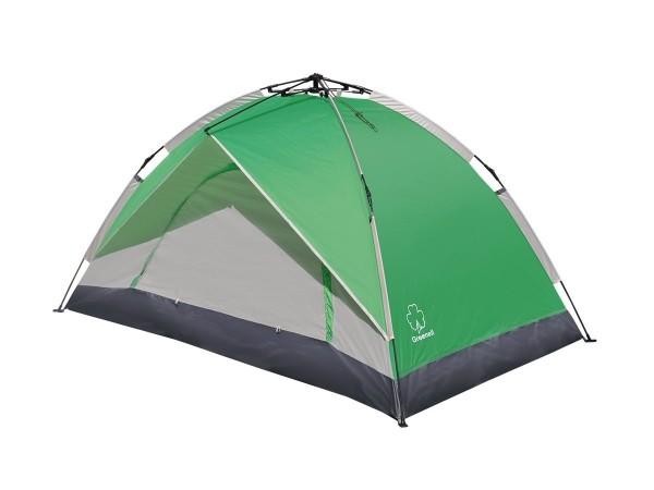 Палатка-автомат Nova Tour Коул 2