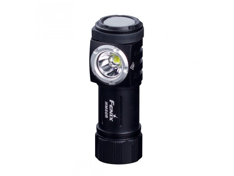 фото Налобный фонарь Fenix HM50R XM-L2 U2