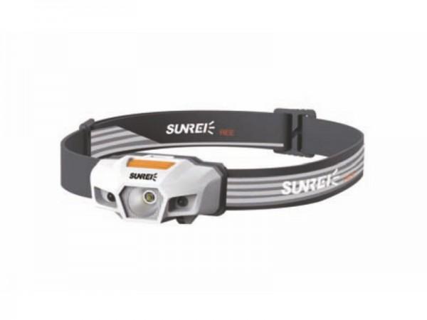Налобный фонарь SUNREE Ree2 Lightweight motile headlam