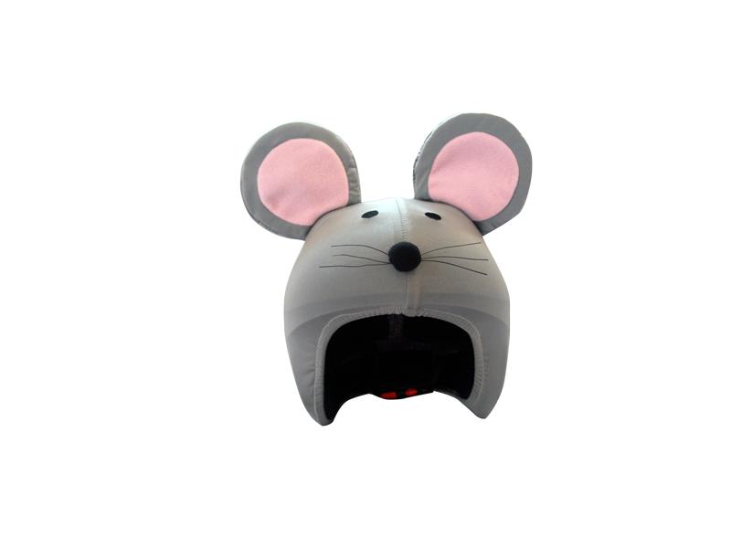фото Нашлемник Coolcasc 019 Mouse