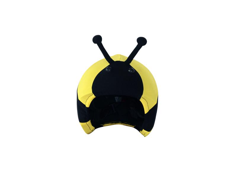 фото Нашлемник Coolcasc 044 Wasp