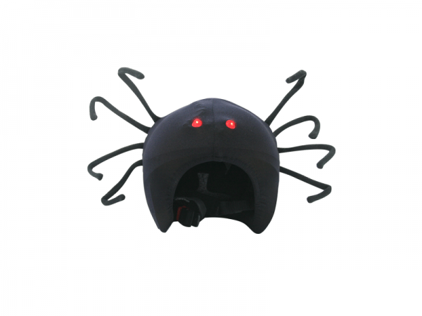 Нашлемник Coolcasc L06 Spider