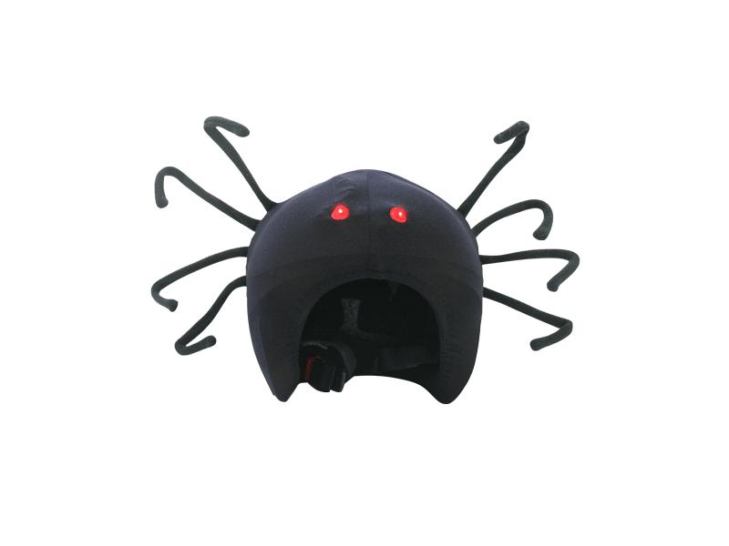 фото Нашлемник Coolcasc L06 Spider