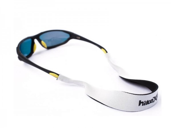 Неопреновый ремешок для очков hikeXp