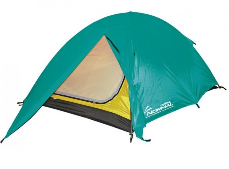 фото Палатка Normal Скиф 2